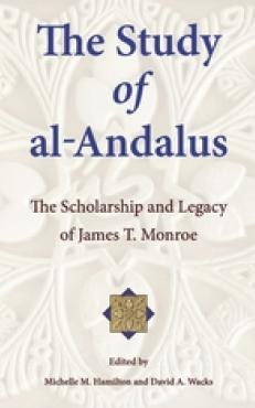 The Study of al-Andalus